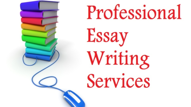 Outrageous On the net Essay Composing Company Tips and hints