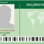 What How to Get a Medical Cannabis Card Is
