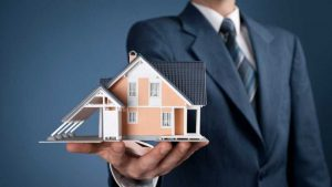 Tips for New Real Estate Agent