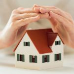 Understanding Citizen Property Insurance