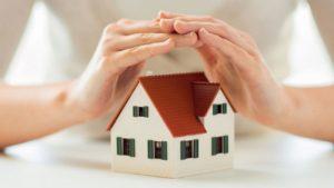 Understanding Citizen Property Insurance