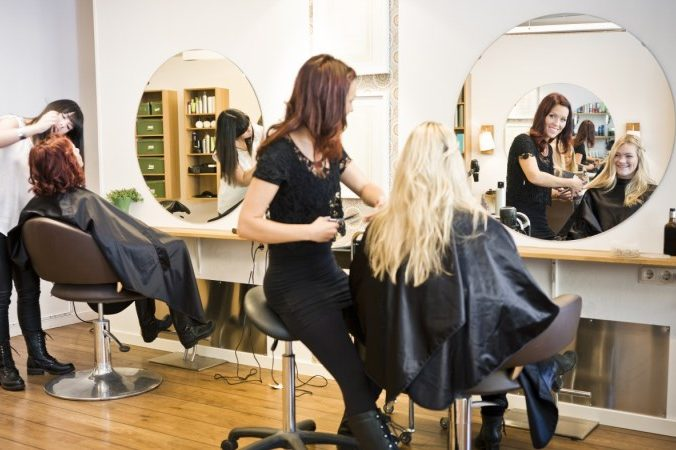 3 Tips To Opening A Successful Hair Salon