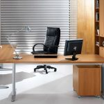 Smart People Buy Cheap Home Office Furniture!