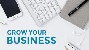 Using Your Domain Name To Grow Your Online Business