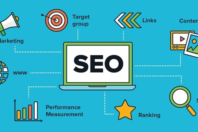 The Importance Of Implementing Up To Date SEO Methods