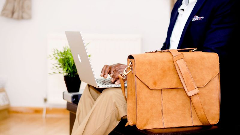 Top Must-Have Tech Skills To Bag A Dream Job?