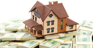 Beginners Guide - The Business of Real Estate Investing