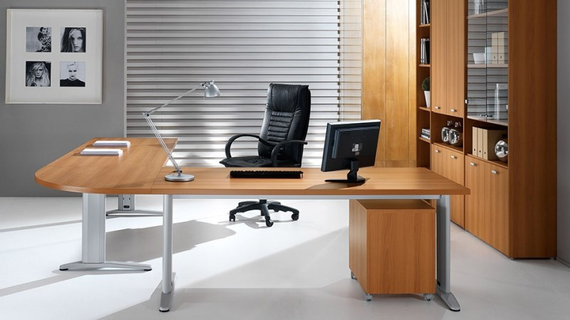 Find Out More About Small Computer Desk In Tel-Aviv